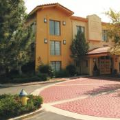 La Quinta Inn - Garden of the Gods