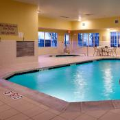TownePlace Suites - Boise West/Meridian