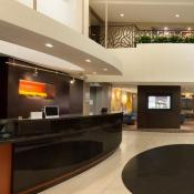 Courtyard by Marriott - North