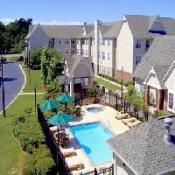 Residence Inn - Gwinette Place