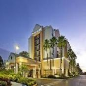 Hyatt Place - Convention Center
