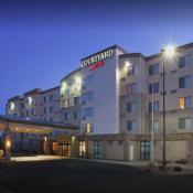 Courtyard - Grand Junction
