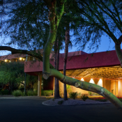 Four Points by Sheraton - Phoenix North