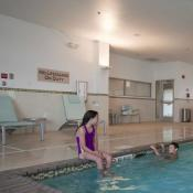 SpringHill Suites - Grand Junction