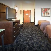 Holiday Inn - Grand Junction - Airport