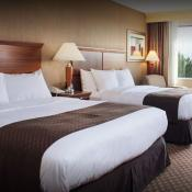 DoubleTree by Hilton - Grand Junction
