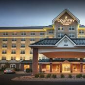 Country Inn & Suites - Greeley