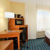 Fairfield Inn by Marriott - South