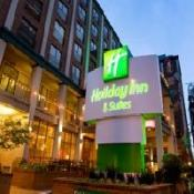 Holiday Inn & Suites Downtown