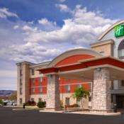 Holiday Inn Express - Grand Junction