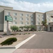 Country Inn & Suites -  Deer Valley*