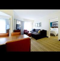 Residence Inn Marriott A/P Corp Ctre Mississauga