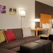 Hyatt House - Colorado Springs