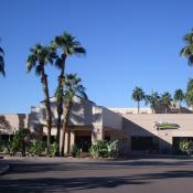 Radisson Phoenix - Chandler