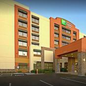 Holiday Inn Express Hotel & Suites - Tempe
