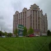 Holiday Inn Hotel & Suites Chicago NW