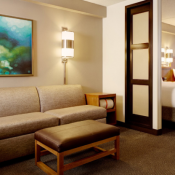Hyatt Place - Airport