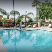 Hampton Inn & Suites - Glendale