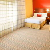 Courtyard by Marriott - University
