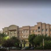 Staybridge Suites - Glendale