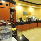 Fairfield Inn  & Suites - Stillwater