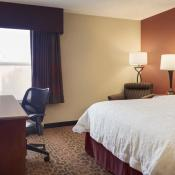 Hampton Inn - Shawnee