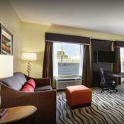 Hampton Inn & Suites - El Paso East