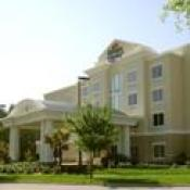 Holiday Inn Hotel & Suites - Goodyear