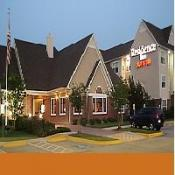 Residence Inn - NW Willowbrook