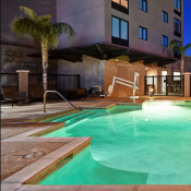 Hyatt Place - Gilbert