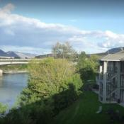 Riverland Inn and Suites - Kamloops