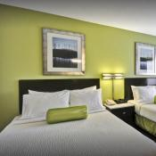 SpringHill Suites - Houston Hobby Airport