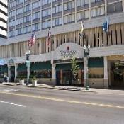 Holiday Inn Downtown