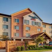 TownePlace Suites Springdale