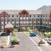 TownePlace Suites Henderson