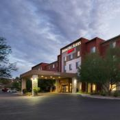 SpringHill Suites Henderson