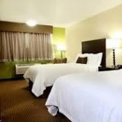 Best Western Plus CottonTree Inn Sandy