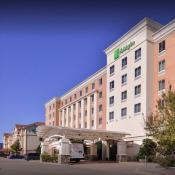 Holiday Inn Hotel & Suites - OKC Airport