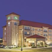 La Quinta Inn & Suites - Allen at the Village