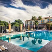 La Quinta Inn & Suites - Las Vegas Airport South