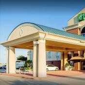 Holiday Inn Express & Suites - Waller