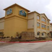 La Quinta Inn & Suites - Waco South
