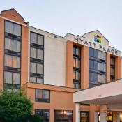 Hyatt Place - Northwest