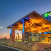 Holiday Inn Express & Suites - Phoenix North