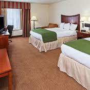 Country Inn & Suites - Tulsa Central*