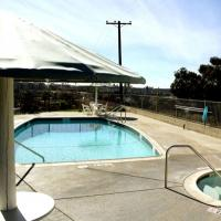 Days Inn Harbour - Oceanside