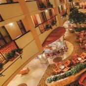 Embassy Suites Hotel, Spa & Conf Center