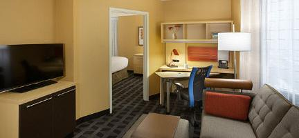 TownePlace Suites Northeast by Marriott