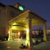 La Quinta Inn & Suites - Lubbock North