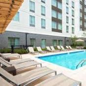 Homewood Suites - Downtown